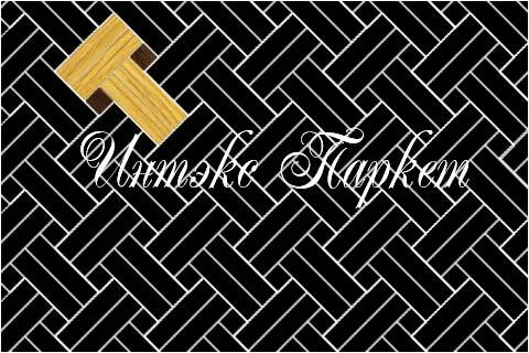 """,""www.parket-dekor.ru"